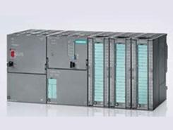 西门子PLC编程设计(S7-300、400系列)全科班